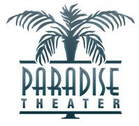 Paradise Theater - Home Theater Design professionals