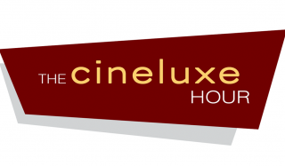 Cineluxe hosts Michael Gaughn and Dennis Burger discuss the Home Technology Association