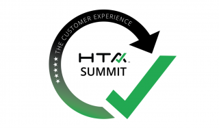 Home Technology Association Customer Experience Summit 2019