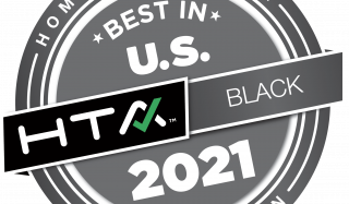 HTA's Best in the US Awards - open now for entries