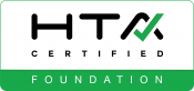 HTA Certified - Foundation