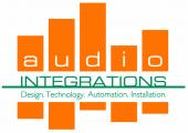 Smart home AV integrator Audio Integrations services Las Vegas