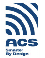 Smart home AV integrator Audio Command Systems services New York City