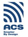 Smart home AV integrator Audio Command Systems services New York City