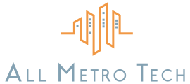 Smart home AV integrator All Metro Tech services Park City
