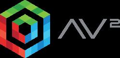 Smart home AV integrator AV Squared  services Norfolk