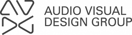 Smart home AV integrator Audio Visual Design Group services St Helena