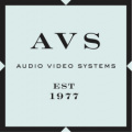 Smart home AV integrator Audio Video Systems services New York City