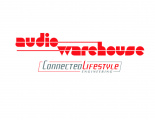 Smart home AV integrator Audio Warehouse services Charleston
