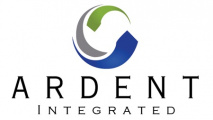 Smart home AV integrator Ardent Integrated Systems services Beverly Hill