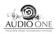 Smart home AV integrator Audio One services Dania Beach