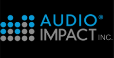 Smart home AV integrator Audio Impact services La Jolla