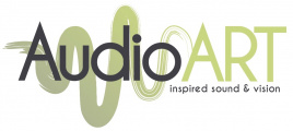 Smart home AV integrator AudioArt services Wayland