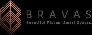 Smart home AV integrator Bravas services The Colony