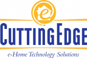 Smart home AV integrator Cutting Edge services Cap Cod