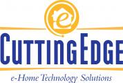 Smart home AV integrator Cutting Edge services Cap Cod