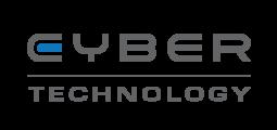Smart home AV integrator Cyber Technology Group services Scottsdale