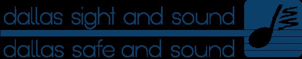 Smart home AV integrator Dallas Sight and Sound services