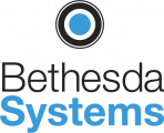 Smart home AV integrator Bethesda Systems services Washington DC