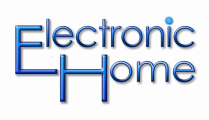 Smart home AV integrator Electronic Home services Fulton