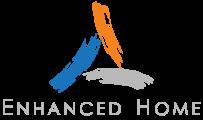 Smart home AV integrator Enhanced Home services New York City
