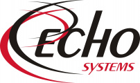 Smart home AV integrator Echo Systems services Lawrence