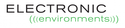 Smart home AV integrator Electronic Environments services Greenwich
