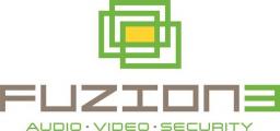 Smart home AV integrator Fuzion3 services Las Vegas
