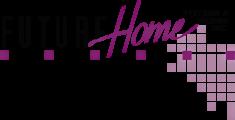 Smart home AV integrator Futurehome Systems services Carmel
