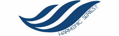 Smart home AV integrator Harmonic Series services Fort Collins