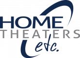 Smart home AV integrator Home Theaters Etc. services Omaha
