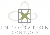 Smart home AV integrator Integration Controls services Saint Louis