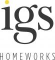 Smart home AV integrator IGS Homeworks services Magnolia