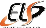 Smart home AV integrator Electronic Lifestyles services New York City