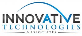 Smart home AV integrator Innovative Technologies services Westhampton Beach