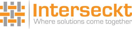 Smart home AV integrator Interseckt Corporation services Monroe County