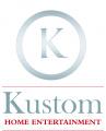 Smart home AV integrator Kustom Home Entertainment services Franklin