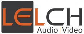 Smart home AV integrator Lelch Audio Video services Hastings