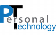 Smart home AV integrator Personal Technology services Pasadena