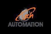 Smart home AV integrator Tech Automation services Birmingham