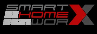 Smart home AV integrator Smart Home Worx  services New York