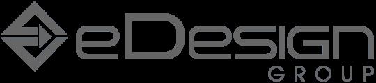 Smart home AV integrator eDesign Group services Kihei