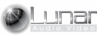 Smart home AV integrator Lunar Audio Video services New York City