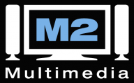 Smart home AV integrator M2 Mutimedia services Beverly Hills