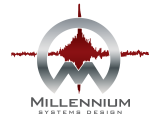 Smart home AV integrator Millennium Systems Design services Orange