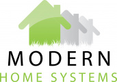 Smart home AV integrator Modern Home Systems La Jolla