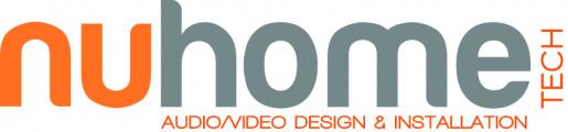 Smart home AV integrator NuHome Tech services Beverly Hills