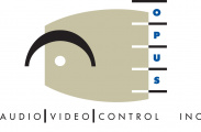 Smart home AV integrator OPUS Audio Video Control services North Haven
