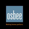 Smart home AV integrator Osbee Industries services New York City