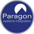 Smart home AV integrator Paragon Systems Integration  services Aspen